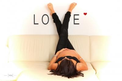 cc_3904_LOVE