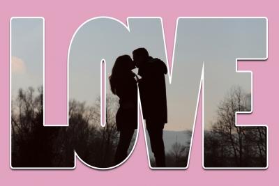 valentine-day-cc-5507