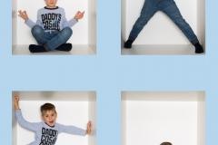blau-kinderbox