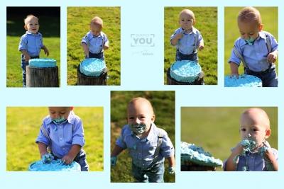 Smash_the_cake_Danis