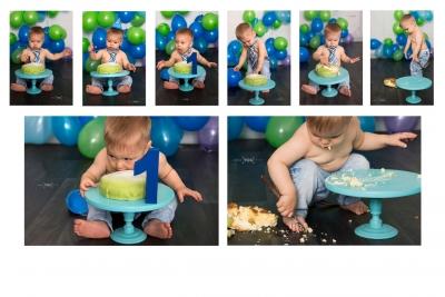 smash_the_cake_bence