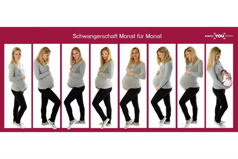 schwangershaftsserie-cc