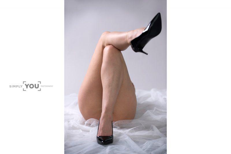 boudoir-CC20160619132