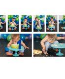 smash_the_cake_bence_1x1